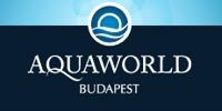 Aquapark Aquaworld Budapešť